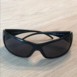 D&G Dolce & Gabbana sunglasses